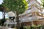 Отель Hotel Azzurra