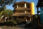 Апартаменты Hotel Casa Takywara