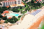 Отель Pestana Dom Joao II Villas & Beach Resort