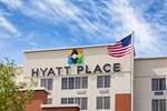 Отель Hyatt Place Columbus-North