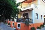 Гостевой дом Sama Hotel
