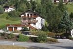 Апартаменты Landhaus Maria-Luise