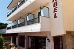 Отель Marbel