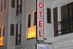 Отель Grand Anzac Hotel