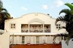 Гостевой дом Flamingo Lodge