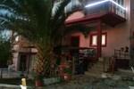 Keyifli Butik Otel