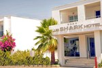 Отель Club Shark Hotel