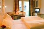 Апартаменты Appartements Bergsonne
