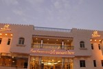 Rest Inn Hotel Suites Dabab