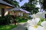 Отель Promtsuk Buri