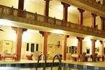 Отель Suryaa Villa