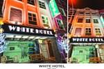 Отель White Hotel