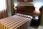 Отель Hotel Noguera