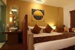 Отель Yogi Executive Hotel