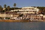 Отель Ceshme Plus Hotel