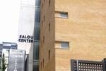 Отель Salou Center
