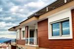 Boyalık Demirel Residence & Hotel