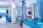Отель Villa Hotel Tamara