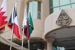 Апартаменты Massat Al Jawhara Suites