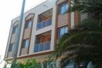 Bonn Apart Hotel