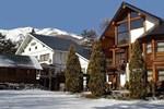 Отель Hakuba Meteor Lodge