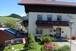 Гостевой дом Pension Schwan