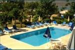 Отель Emir Hotel