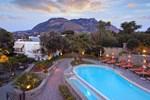 Апартаменты Casa Vacanze Parco Del Generale
