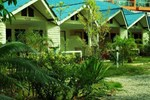 Отель The Krabi Forest Homestay