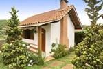 Гостевой дом Pousada Flores da Serra
