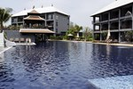 Отель Aonang Nagapura Resort & Spa