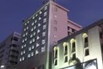 Hotel Langkasuka Langkawi