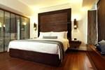 Отель Svenska Design Hotel