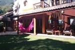 Casa Bonita Hospedagem e Café