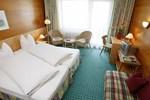 Отель Hotel Sonnblick