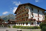 Treff Hotel Sonnwendhof