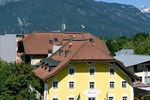 Отель Hotel Hindenburg