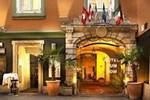Отель Hotel zum Dom