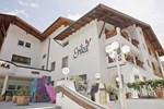 Отель Hotel Erika