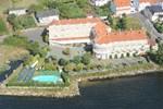 Hotel Park Ria Noia