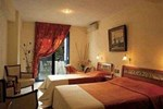 Отель Mykonos Paradise Hotel