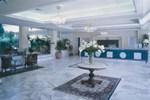Отель Achaios