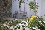 Отель Evagelia's Place