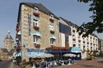 Hotel-Restaurant Le Fruitier