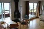 Residence De Puy Saint Vincent