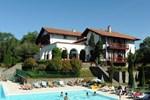 Отель Pierre & Vacances La Villa Maldagora
