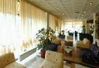 Отель Hotel Tasko
