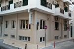 Отель Mirabello Hotel