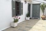 Гостевой дом Sidra Hotel