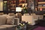 Отель Radisson Blu Boulogne